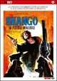 Cover Dvd DVD Shango la pistola infallibile