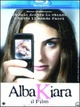 Cover Dvd Albakiara