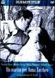 Cover Dvd Un marito per Anna Zaccheo