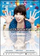 Cover Dvd La felicità porta fortuna - Happy Go Lucky