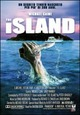 Cover Dvd L'isola