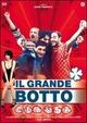Cover Dvd Il grande botto [2]
