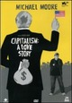 Cover Dvd Capitalism: A Love Story