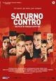 Cover Dvd DVD Saturno contro
