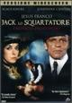 Cover Dvd DVD Erotico profondo
