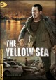 Cover Dvd DVD The Yellow Sea