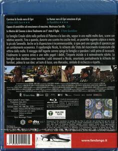 È stato il figlio di Daniele Ciprì - Blu-ray - 2