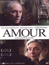 film erotico francese anime gemelle