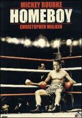 Film Homeboy Michael Seresin