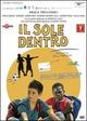 Cover Dvd Il sole dentro