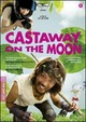 Cover Dvd Castaway On the Moon