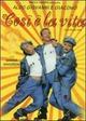 Cover Dvd DVD Così è la vita