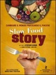 Cover Dvd Slow Food Story