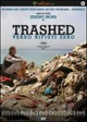 Cover Dvd Trashed