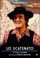 Cover Dvd DVD Lo scatenato