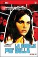 Cover Dvd DVD La moglie più bella