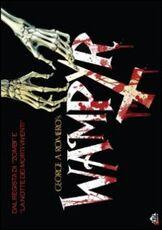 Film Wampyr George A. Romero
