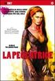 Cover Dvd DVD La peccatrice [2]