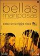 Cover Dvd DVD Bellas Mariposas