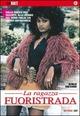 Cover Dvd DVD La ragazza fuoristrada