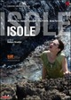 Cover Dvd Isole