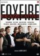 Cover Dvd DVD Foxfire - Ragazze cattive