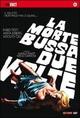 Cover Dvd La morte bussa due volte