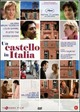 Cover Dvd Un castello in Italia