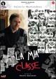 Cover Dvd DVD La mia classe