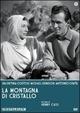 Cover Dvd DVD La montagna di cristallo