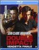 Cover Dvd DVD Impatto mortale