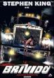 Cover Dvd Brivido
