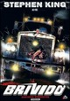 Cover Dvd DVD Brivido
