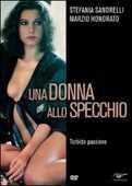 Film Una donna allo specchio Paolo Quaregna