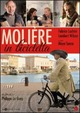 Cover Dvd Molière in bicicletta
