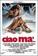 Cover Dvd Ciao ma'