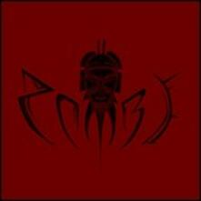 Zombi - Vinile LP di Mombu