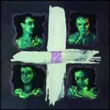 Rituals (Expanded Edition) - CD Audio di Neon