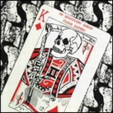 No Questions Asked - Vinile LP di Flesh Eaters