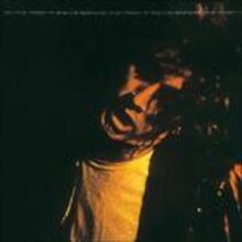Voices - Vinile LP di Rancid X