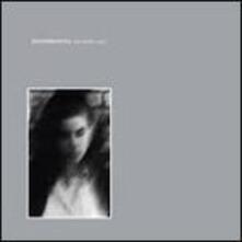Baciamibartali and Winter Light - Vinile LP + CD Audio di Baciamibartali,Winter Light