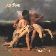 Mutatio Modified - Vinile LP di Lass Crime