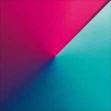 Spazio - Vinile LP di Leo Pari