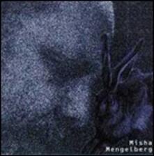 Mischa Mengelberg - CD Audio di Mischa Mengelberg