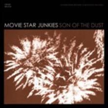 Son of the Dust - Vinile LP + CD Audio di Movie Star Junkies