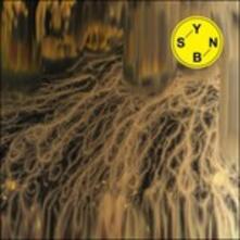 Spore - CD Audio di Sybiann