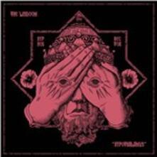 Hypothalamus - Vinile LP di Wisdoom
