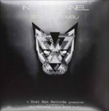 In the Kennel vol.2 - Vinile LP di Spaccamombu