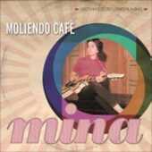 Vinile Moliendo café Mina