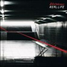 Real Life (Extended Edition) - Vinile LP di 23rd Underpass